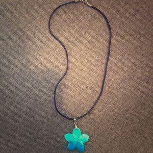 Jewelry - Hawaiian Necklace